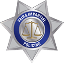 Fair & Impartial Policing